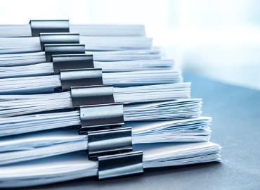 Delaware - firma, spółka, dokumenty, USA