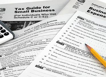 Franchise Tax – ostatnie przypomnienie
