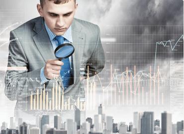 Sprawdzanie spółek z Delaware – wywiad gospodarczy