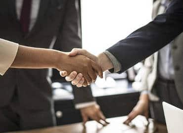Delaware24 - partnerzy w prowadzeniu biznesu w USA