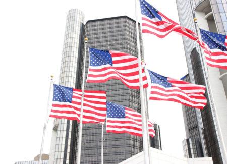 Firma w USA w 5 krokach w 2020r
