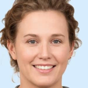 Kate Owens