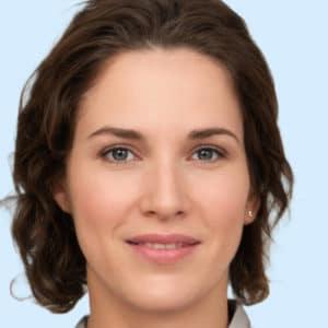 Karolina Witkowska