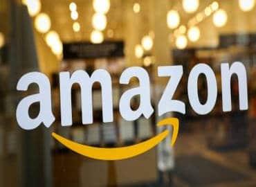 Firma w USA do współpracy z Amazon