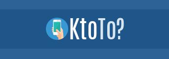 Serwis Ktoto.Info