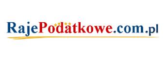 Serwis RajePodatkowe.com.pl