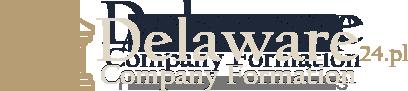 Firma w USA | Delaware24.pl