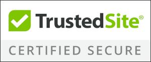 Certyfikat Trusted Site